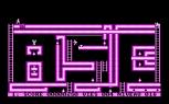 Lode Runner Amstrad CPC 24
