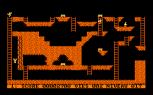 Lode Runner Amstrad CPC 25