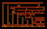 Lode Runner Amstrad CPC 28