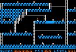 Lode Runner Apple II 02