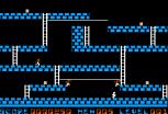 Lode Runner Apple II 03