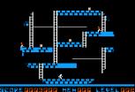 Lode Runner Apple II 07
