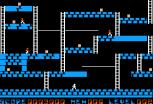 Lode Runner Apple II 08