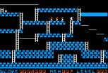 Lode Runner Apple II 13