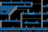 Lode Runner Apple II 15