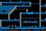 Lode Runner Apple II 16