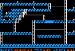 Lode Runner Apple II 17