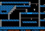 Lode Runner Apple II 18