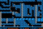 Lode Runner Apple II 19