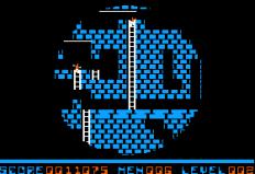 Lode Runner Apple II 22