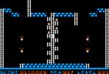 Lode Runner Apple II 24