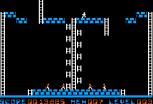 Lode Runner Apple II 25