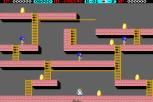 Lode Runner Arcade 02