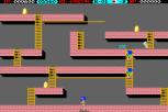 Lode Runner Arcade 03