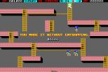 Lode Runner Arcade 04