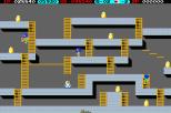 Lode Runner Arcade 05