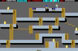Lode Runner Arcade 06