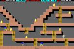 Lode Runner Arcade 07