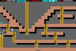 Lode Runner Arcade 08