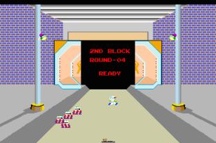 Lode Runner Arcade 09