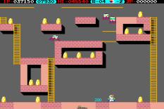 Lode Runner Arcade 10