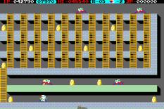 Lode Runner Arcade 11