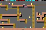 Lode Runner Arcade 13