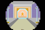 Lode Runner Arcade 16