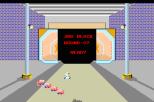 Lode Runner Arcade 17