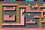 Lode Runner Arcade 18