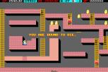 Lode Runner Arcade 19