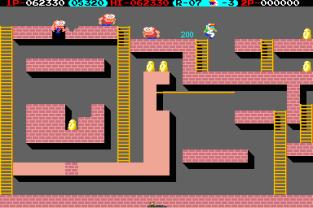 Lode Runner Arcade 20