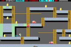 Lode Runner Arcade 21