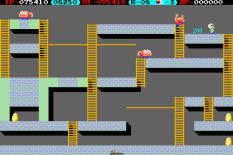 Lode Runner Arcade 22