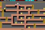 Lode Runner Arcade 25