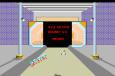 Lode Runner Arcade 26