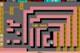 Lode Runner Arcade 29
