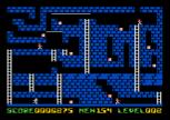 Lode Runner Atari 800 03
