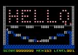 Lode Runner Atari 800 04