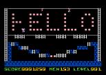 Lode Runner Atari 800 05