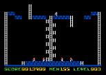 Lode Runner Atari 800 06