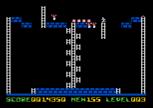 Lode Runner Atari 800 14