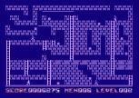 Lode Runner Atari 800 18