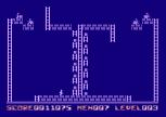 Lode Runner Atari 800 19