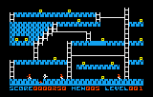 Lode Runner Atari Lynx 02