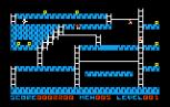 Lode Runner Atari Lynx 03