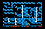 Lode Runner Atari Lynx 05