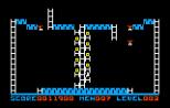 Lode Runner Atari Lynx 06