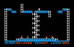 Lode Runner Atari Lynx 07