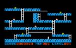 Lode Runner Atari Lynx 08